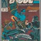 G.I. Joe #132