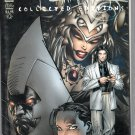 The Darkness Collected Editions #3 TPB