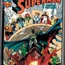 Superman #76