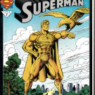The Adventures of Superman #499