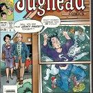 Jughead #82