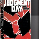 Judgment Day #3