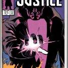 Justice #16