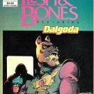 Flesh & Bones #1