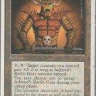 Ashnods Battle Gear - Good - 4th Edition - Magic the Gathering