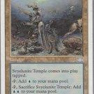 Svyelunite Temple - Good - 6th Edition - Magic the Gathering