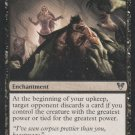 Triumph of Cruelty - NM - Avacyn Restored - Magic the Gathering
