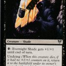 Evernight Shade - NM - Avacyn Restored - Magic the Gathering