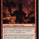 Falkenrath Exterminator - NM - Avacyn Restored - Magic the Gathering