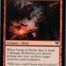 Gang of Devils - NM - Avacyn Restored - Magic the Gathering