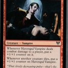 Havengul Vampire - NM - Avacyn Restored - Magic the Gathering