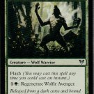 Wolfir Avenger - NM - Avacyn Restored - Magic the Gathering