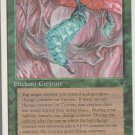 Cocoon - NM - Chronicles - Magic the Gathering