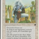 Ivory Guardians - NM - Chronicles - Magic the Gathering