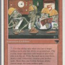Goblin Artisans - Good - Chronicles - Magic the Gathering