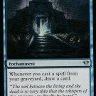Secrets of the Dead - NM - Dark Ascension - Magic the Gathering