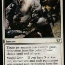 Faiths Shield - NM - Dark Ascension - Magic the Gathering