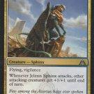 Jelenn Sphinx - NM - Dragons Maze - Magic the Gathering