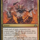 Showstopper - NM - Dragons Maze - Magic the Gathering