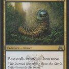 Woodlot Crawler - NM - Dragons Maze - Magic the Gathering