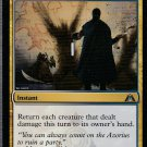 Restore the Peace - NM - Dragons Maze - Magic the Gathering