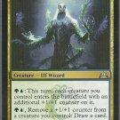 Zameck Guildmage - NM - Gatecrash - Magic the Gathering