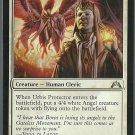 Urbis Protector - NM - Gatecrash - Magic the Gathering