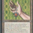 Jeweled Amulet - VG - Ice Age - Magic the Gathering