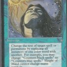 Sleight of Mind - VG - Ice Age - Magic the Gathering