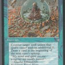 Force Void - VG - Ice Age - Magic the Gathering