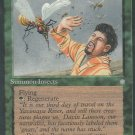 Yavimaya Gnats - VG - Ice Age - Magic the Gathering