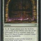 Cellar Door - NM - Innistrad - Magic the Gathering