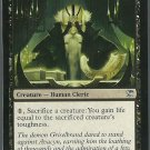 Disciple of Griselbrand - NM - Innistrad - Magic the Gathering