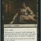 Abattoir Ghoul - NM - Innistrad - Magic the Gathering