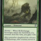 Hollowhenge Scavenger - NM - Innistrad - Magic the Gathering