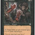 Hate Weaver - VG - Invasion - Magic the Gathering