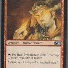 Prodigal Pyromancer - NM - Magic 2011 - Magic the Gathering