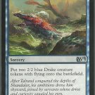 Talrands Invocation - NM - Magic 2013 - Magic the Gathering