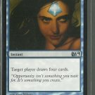 Oppurtunity - NM - Magic 2014 - Magic the Gathering