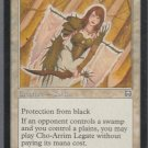 Cho-Arrim Legate - VG - Mercadian Masques - Magic the Gathering