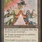 Ersatz Gnomes - VG - Mirage - Magic the Gathering