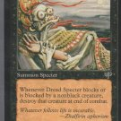 Dread Spector - Good - Mirage - Magic the Gathering