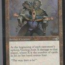 Viseling - VG - Nemesis - Magic the Gathering
