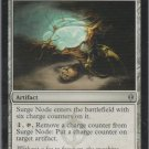 Surge Node - VG - New Phyrexia - Magic the Gathering