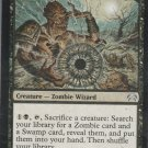 Corpse Harvester - VG - Planechase - Magic the Gathering