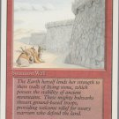 Wall of Stone - VG - Revised- Magic the Gathering