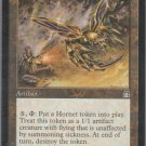 Hornet Cannon - VG - Stronghold - Magic the Gathering