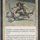 Scapegoat - VG - Stronghold - Magic the Gathering