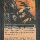 Dauthi Trapper - VG - Stronghold - Magic the Gathering