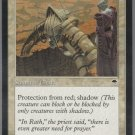 Soltari Priest - VG - Tempest - Magic the Gathering